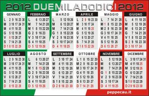 2012-calendario-vettoriale-xg