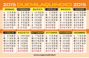 calendario-2015-annuale-a