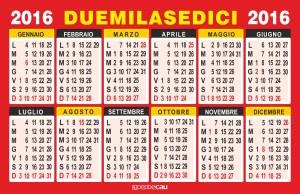 calendario-2016-annuale-jpg