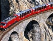 Berniona Express