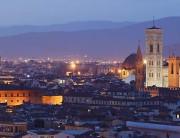 Firenze-