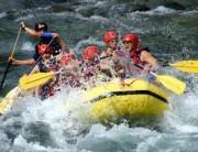 Val-Brenta-rafting-