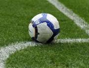 calcio 5 2010