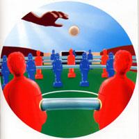 calcio balilla 2011