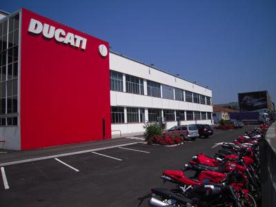 fabbrica-ducati
