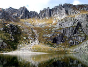 foto montagna