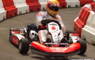 lewis-hamilton-karting-1