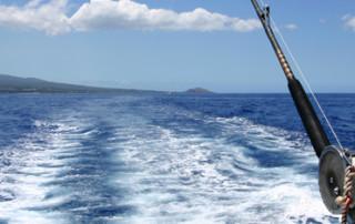 pesca-d-altura