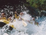 rafting_val_di_sole