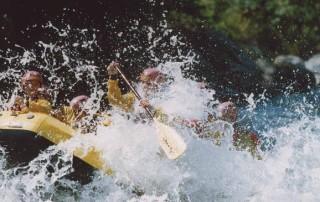 rafting_val_di_sole