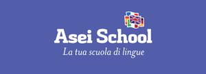 aseischool