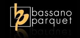 BASSANO PARQUET s.r.l.