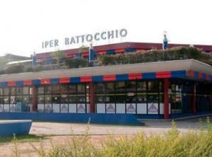 BATTOCCHIO s.r.l.