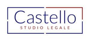 castello-studio-legale