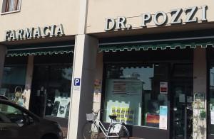 farmacia-pozzi