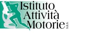 ISTITUTO ATTIVITA' MOTORIE S.A.S.