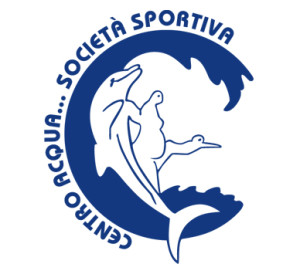 Logo Centro Acqua-1 copy