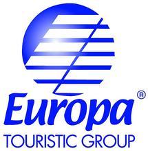 LogoEuropaTouristicGroup