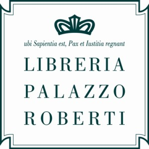 PalazzoRoberti_logo