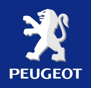 Peugeot-Citroen_logo_svg
