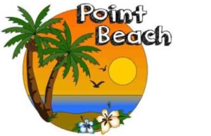 Point_Beach_1