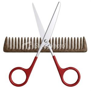 SALONE FIGARO (Barbiere)