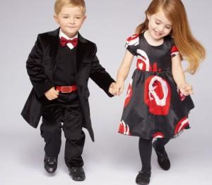 abbigliamento-bambini-
