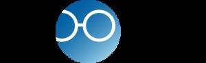 av-ottica-logo