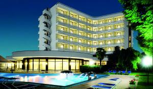 hotel-foto-alta