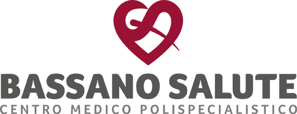 logo_bassano_salute