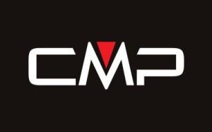 logo_cmp_quadrato