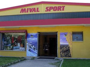 mival_entrata