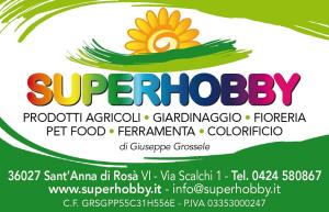 superhobby