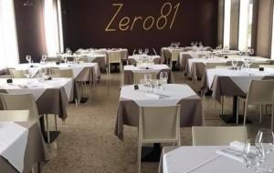 zero-81