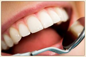 dentalstaff