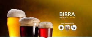 slider-birra