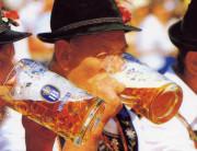 Festa della birra 1