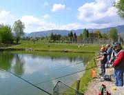 pesca mussolente 2013