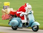Natale bambinio orario 2013