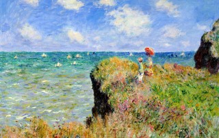 monet_the_cliff_walk_pourville