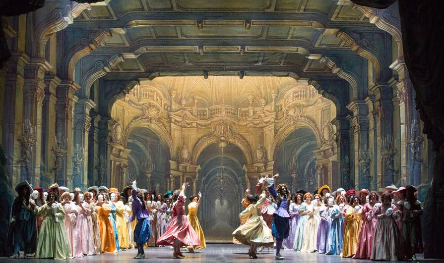 Un-ballo-in-maschera-al-Verdi-di-TS-III-atto