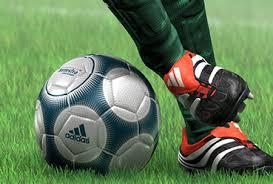 calcio a 5 2014