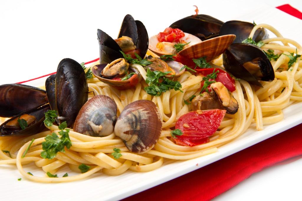 piatto di pesce2014