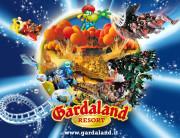 Gardaland 2015