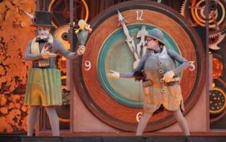 sarmede-teatro1