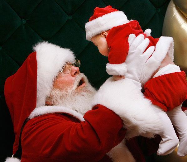 Natale bambini 2016