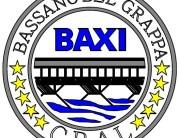 Logo Cra Baxi