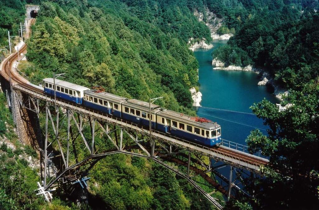 treno centovalli