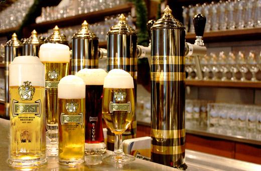 birra-forst-biere-vom-fass