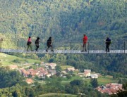 ponte-tibetano